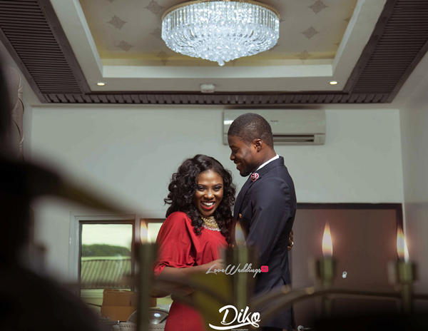 LoveweddingsNG Abott Candy Prewedding Shoot Diko Photography4