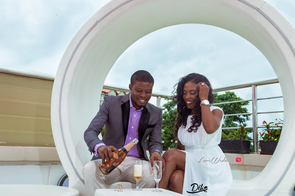 LoveweddingsNG Abott Candy Prewedding Shoot Diko Photography7