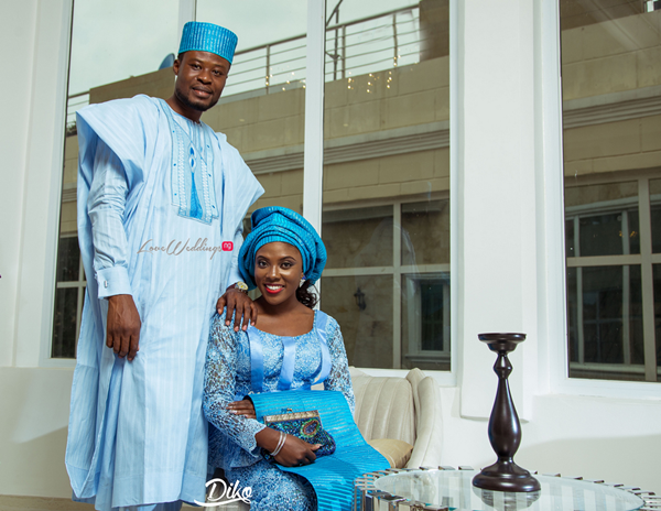 LoveweddingsNG Abott Candy Prewedding Shoot Diko Photography8