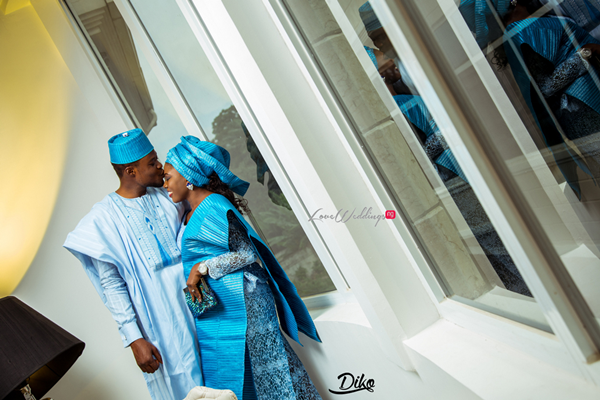 LoveweddingsNG Abott Candy Prewedding Shoot Diko Photography9