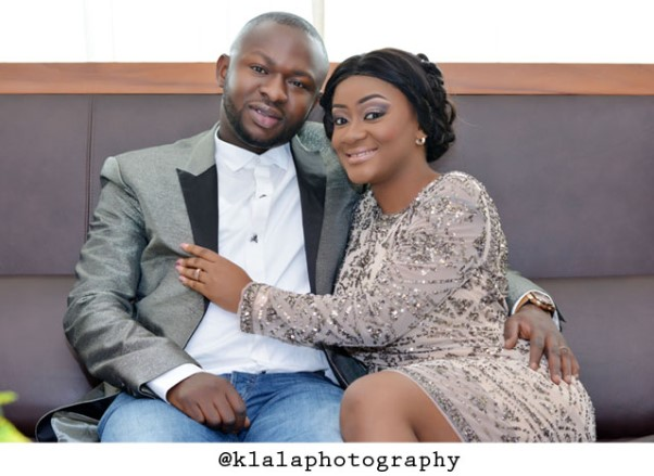 LoveweddingsNG Adeola and Oluwatosin Pre Wedding Klala Photography2