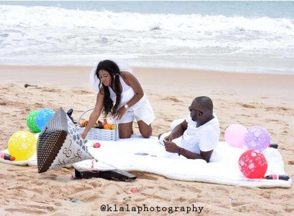 LoveweddingsNG Adeola and Oluwatosin Pre Wedding Klala Photography29