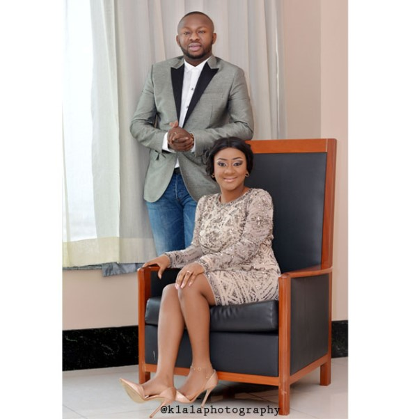 LoveweddingsNG Adeola and Oluwatosin Pre Wedding Klala Photography3