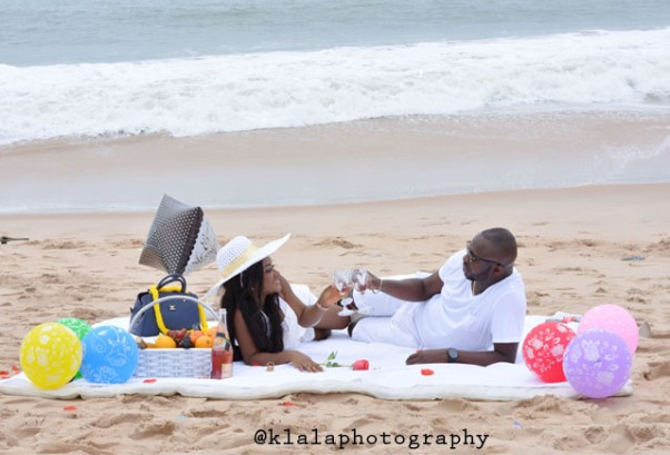 LoveweddingsNG Adeola and Oluwatosin Pre Wedding Klala Photography35