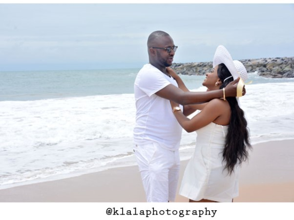 LoveweddingsNG Adeola and Oluwatosin Pre Wedding Klala Photography39