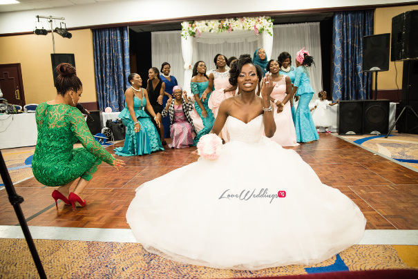 LoveweddingsNG Dr and Baby Zaga White Wedding12