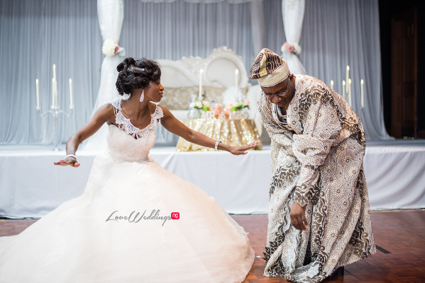 LoveweddingsNG Dr and Baby Zaga White Wedding16
