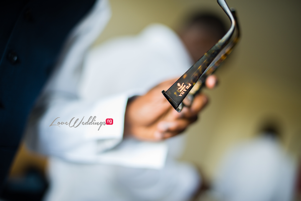 LoveweddingsNG Dr and Baby Zaga White Wedding5
