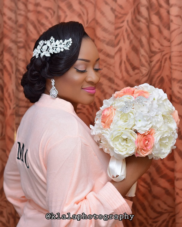 LoveweddingsNG Frances and Desmond Wedding Klala Photography1