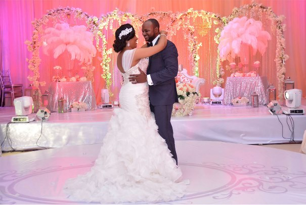 LoveweddingsNG Frances and Desmond Wedding Klala Photography5