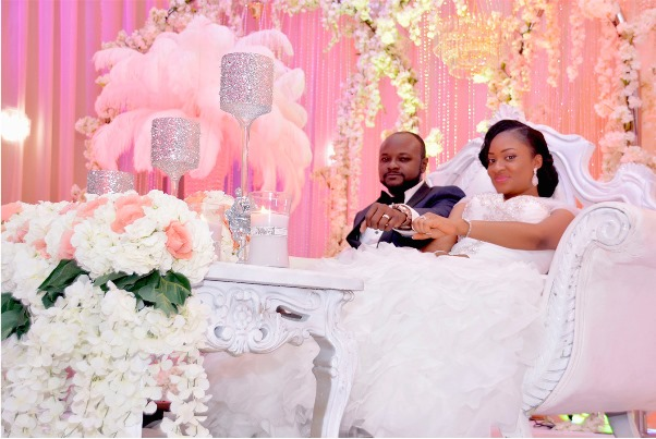 LoveweddingsNG Frances and Desmond Wedding Klala Photography6