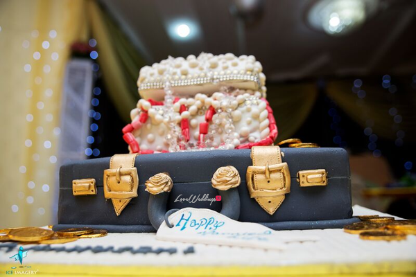 LoveweddingsNG Iyanu and Femi Traditional Wedding Ice Imagery17