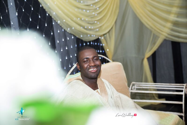 LoveweddingsNG Iyanu and Femi Traditional Wedding Ice Imagery18