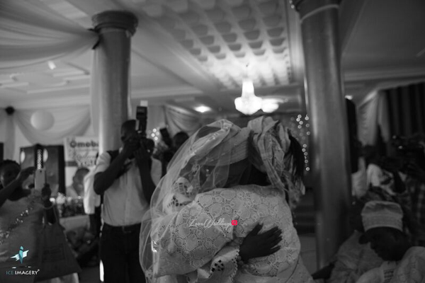 LoveweddingsNG Iyanu and Femi Traditional Wedding Ice Imagery19
