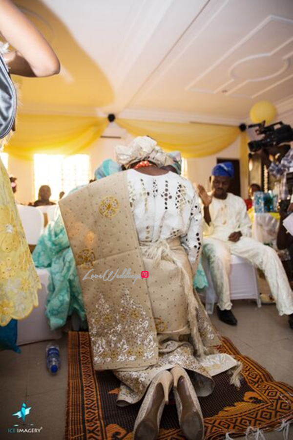 LoveweddingsNG Iyanu and Femi Traditional Wedding Ice Imagery20