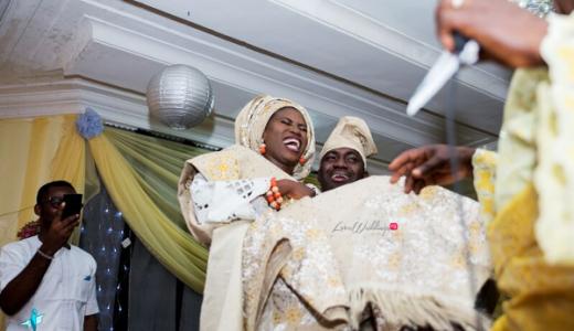 LoveweddingsNG Iyanu and Femi Traditional Wedding Ice Imagery22