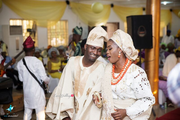 LoveweddingsNG Iyanu and Femi Traditional Wedding Ice Imagery23