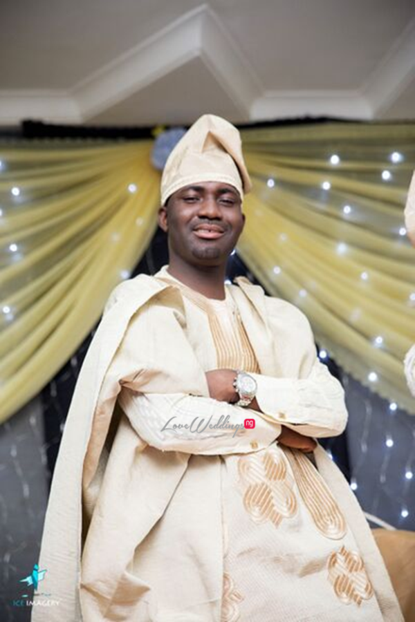 LoveweddingsNG Iyanu and Femi Traditional Wedding Ice Imagery29