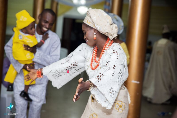 LoveweddingsNG Iyanu and Femi Traditional Wedding Ice Imagery32