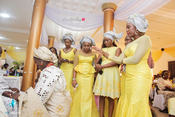 LoveweddingsNG-Iyanu-and-Femi-Traditional-Wedding-Ice-Imagery