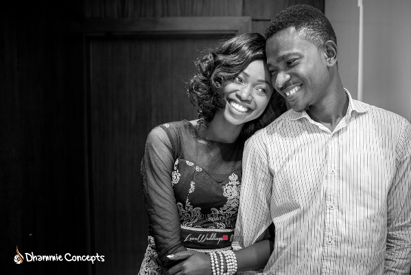 LoveweddingsNG Loveth & Peter Prewedding Dhammie Concepts2