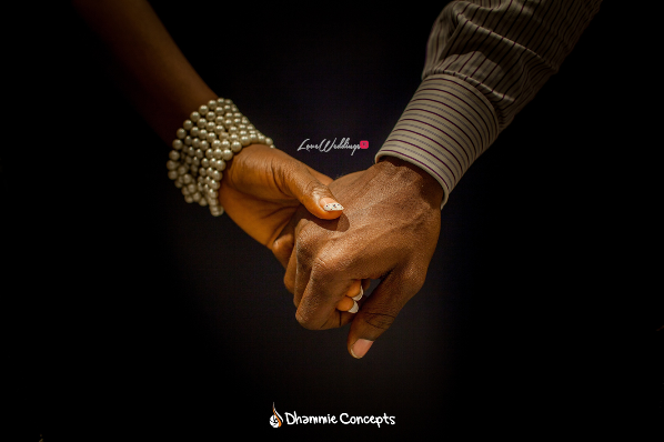 LoveweddingsNG Loveth & Peter Prewedding Dhammie Concepts4