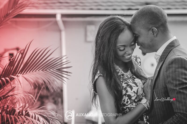 LoveweddingsNG Prewedding - Ikeoluwa & Seyi Auxano Photography11