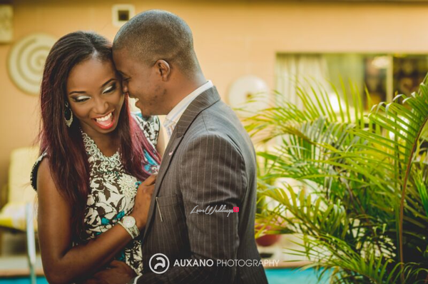 LoveweddingsNG Prewedding - Ikeoluwa & Seyi Auxano Photography12