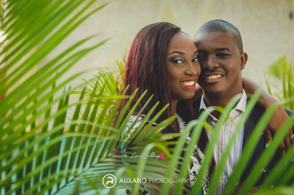 LoveweddingsNG Prewedding - Ikeoluwa & Seyi Auxano Photography13