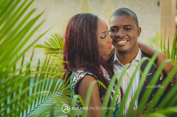 LoveweddingsNG Prewedding - Ikeoluwa & Seyi Auxano Photography14