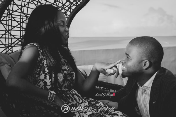 LoveweddingsNG Prewedding - Ikeoluwa & Seyi Auxano Photography15