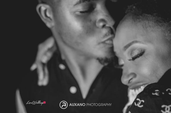 LoveweddingsNG Prewedding - Ikeoluwa & Seyi Auxano Photography18
