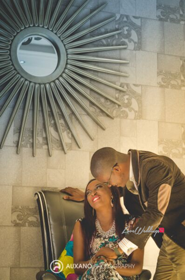 LoveweddingsNG Prewedding - Ikeoluwa & Seyi Auxano Photography3