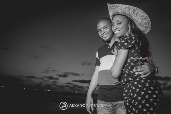 LoveweddingsNG Prewedding - Ikeoluwa & Seyi Auxano Photography36