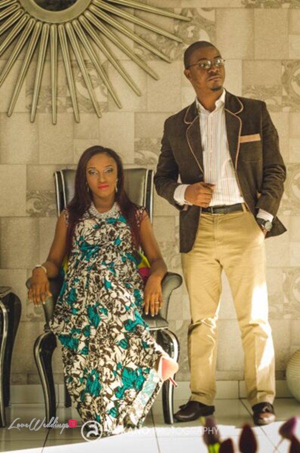 LoveweddingsNG Prewedding - Ikeoluwa & Seyi Auxano Photography4