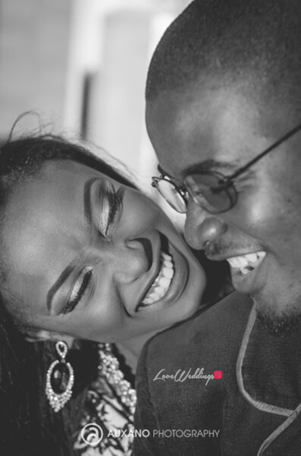 LoveweddingsNG Prewedding - Ikeoluwa & Seyi Auxano Photography5