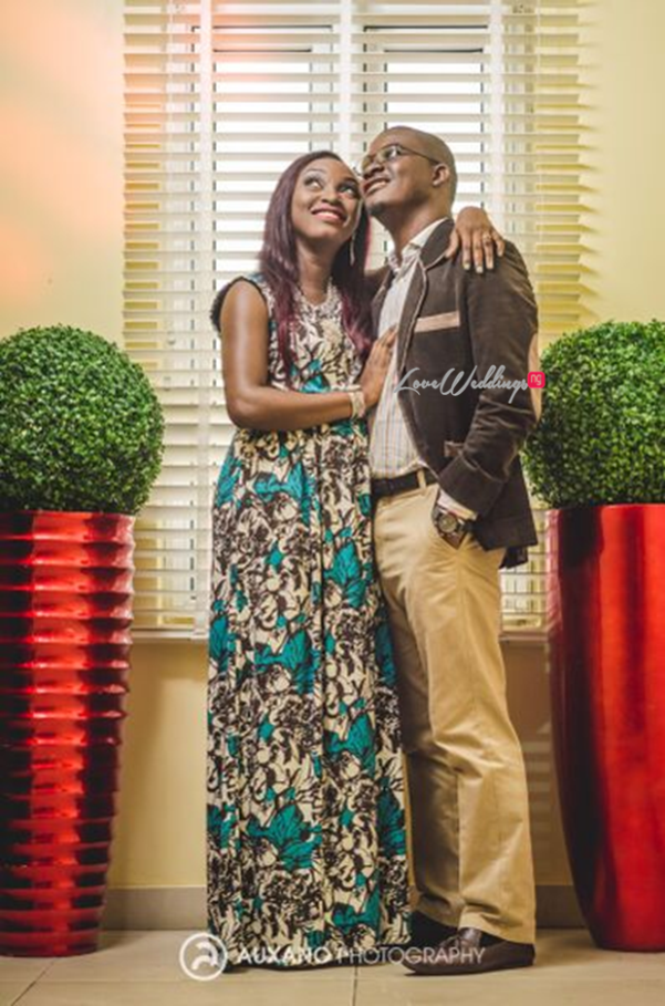 LoveweddingsNG Prewedding - Ikeoluwa & Seyi Auxano Photography7