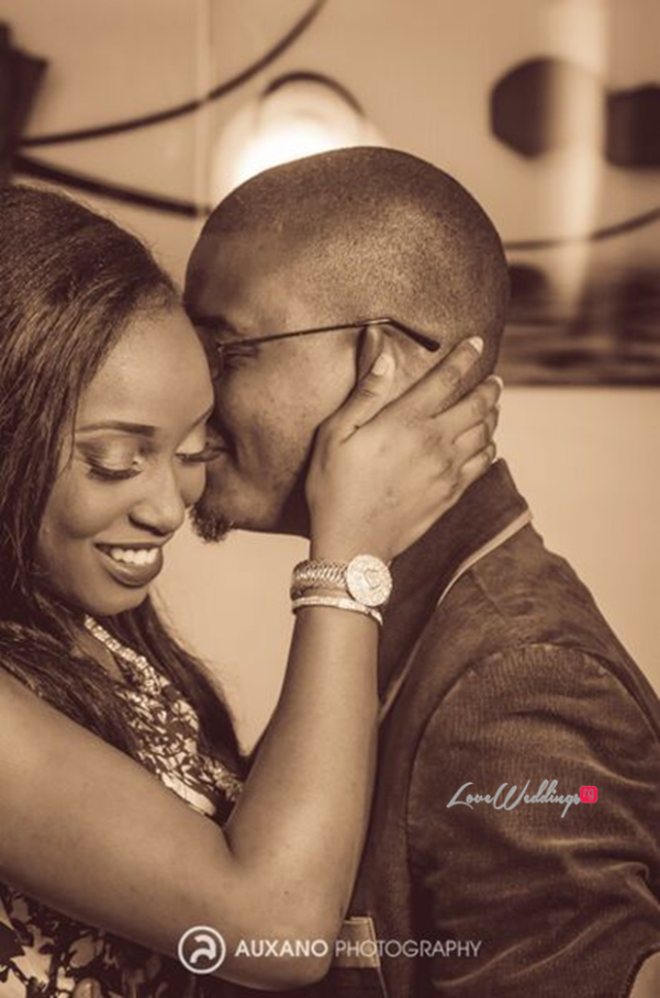 LoveweddingsNG Prewedding - Ikeoluwa & Seyi Auxano Photography9