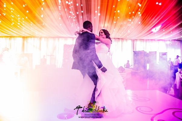 LovivaENT Nigerian Wedding Coordinator - LoveweddingsNG4