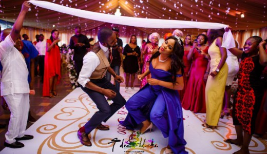 LovivaENT Nigerian Wedding Coordinator - LoveweddingsNG6