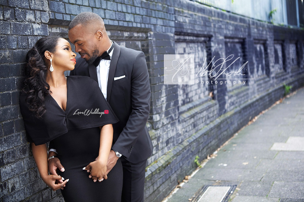 Nigerian Prewedding Styled Shoot - Groom Inspiration and Beauty Boudoir1