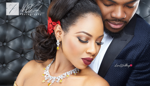 Nigerian Prewedding Styled Shoot - Groom Inspiration and Beauty Boudoir2