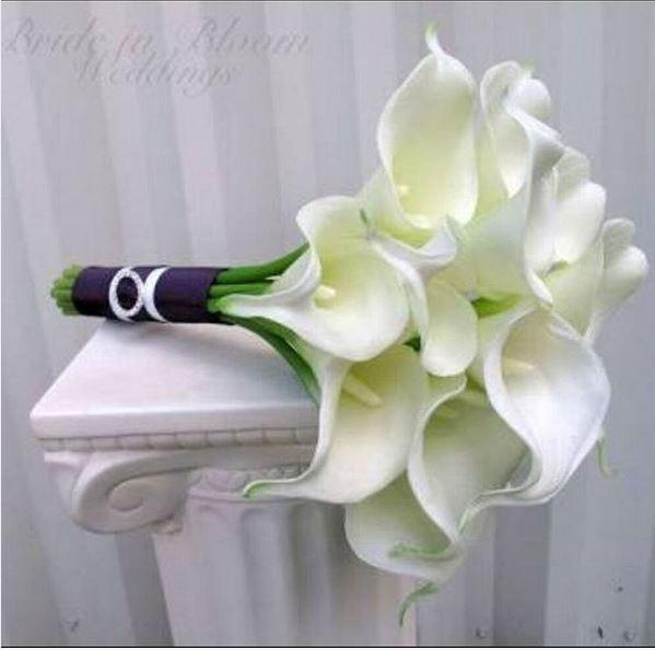 Susan Peters Wedding Pictures LoveweddingsNG2