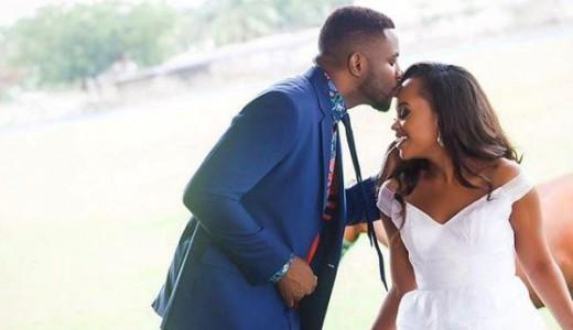 Ebuka Obi Uchendu & Cynthia Obodo Pre Wedding - LoveweddingsNG AEP Photography3