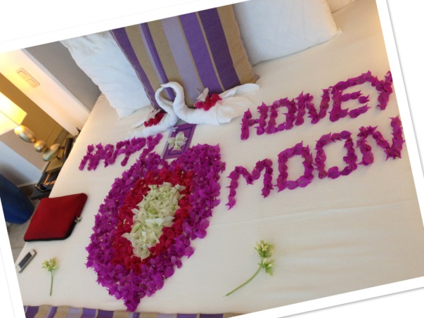 Gambia - Nigerian Honeymoon Destination LoveweddingsNG Naija Nomads