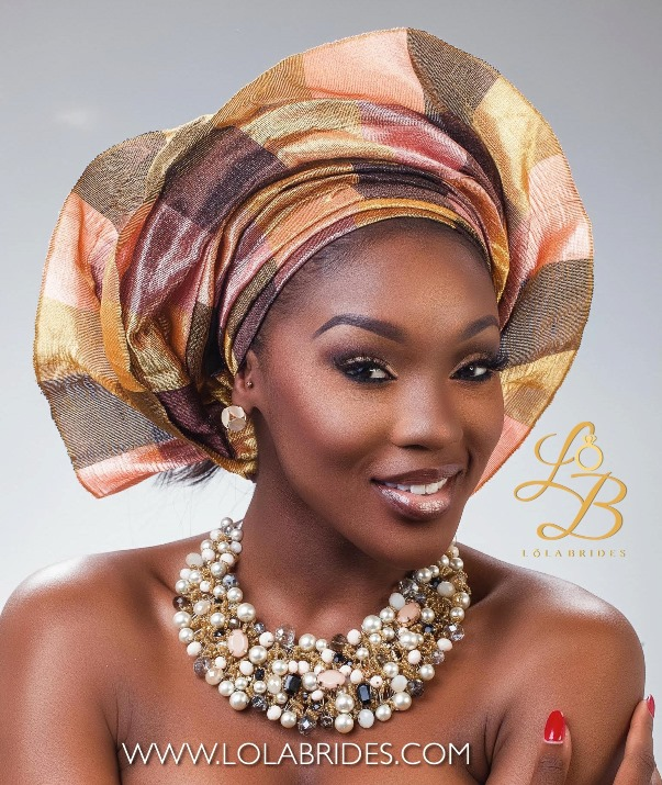 Lola Brides Shoot LoveweddingsNG17
