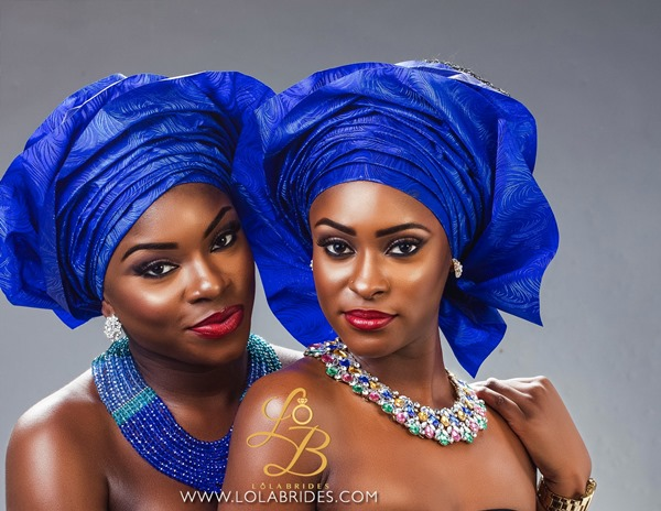Lola Brides Shoot LoveweddingsNG4