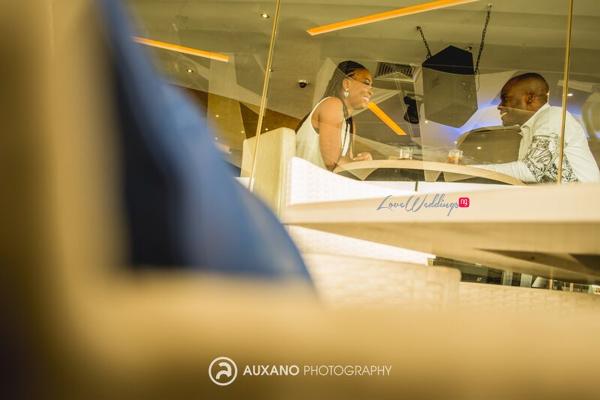 LoveweddingsNG Onomen & Ambrose Pre Wedding Auxano Photography10