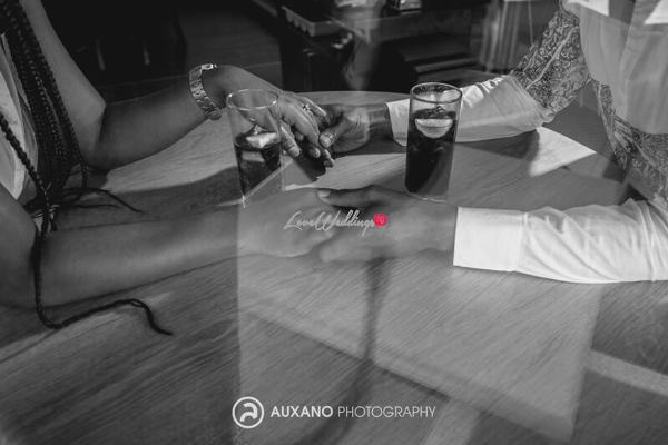 LoveweddingsNG Onomen & Ambrose Pre Wedding Auxano Photography11
