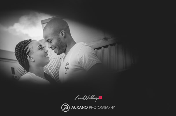 LoveweddingsNG Onomen & Ambrose Pre Wedding Auxano Photography5